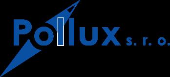 pollux.cz